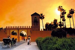 Morocco, Anniversary Vacation Place – Extreme Trip