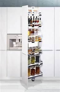 Die besten 17 ideen zu apothekerschrank kuche auf for Apothekerschrank für die küche