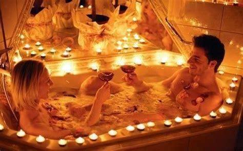 tub couples tub
