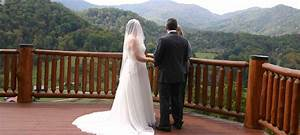 elopement wedding packages in asheville north carolina With honeymoon packages asheville nc