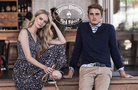 Clothing For Men, Women, And Kids