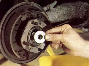 Changer Roulement De Roue Prix : remplacer un roulement de roue d 39 une voiture all pages ~ Gottalentnigeria.com Avis de Voitures