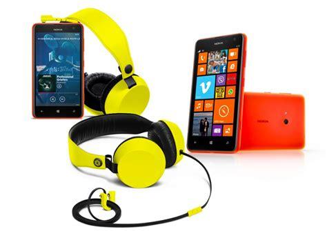 nokia lumia 625 z 225 bavn 225 rychl 225 cenově dostupn 225