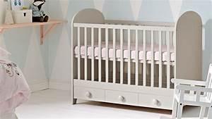 Lit Bébé Ikea : lit de bebe ikea ~ Teatrodelosmanantiales.com Idées de Décoration