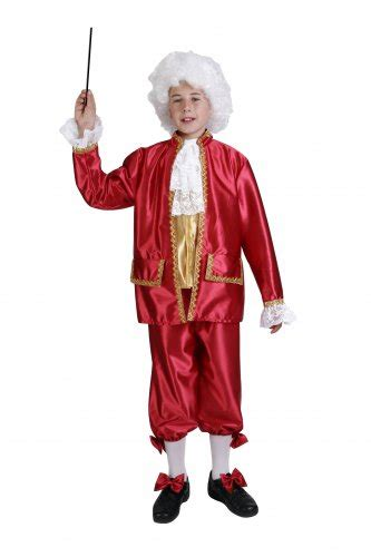 disfraz de 201 poca infantil ni 241 o talla 7 a 9 a 241 os talla 3