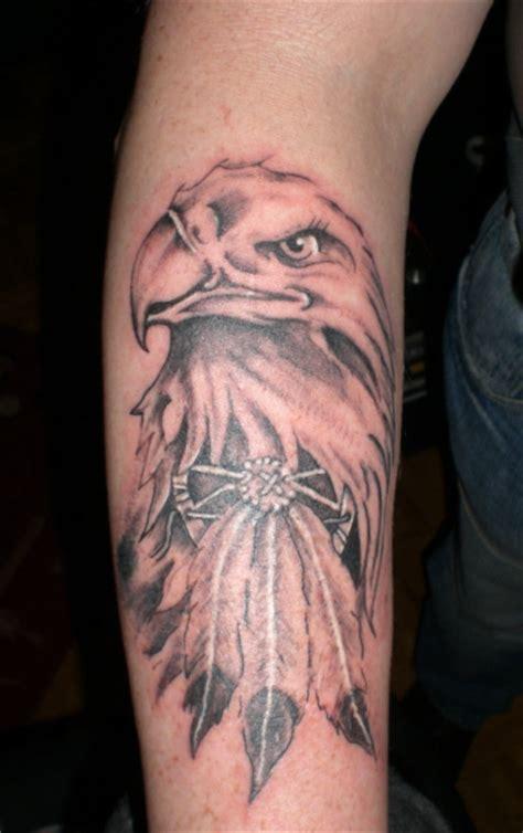 adler unterarm rockabilly7669 adler tattoos bewertung de