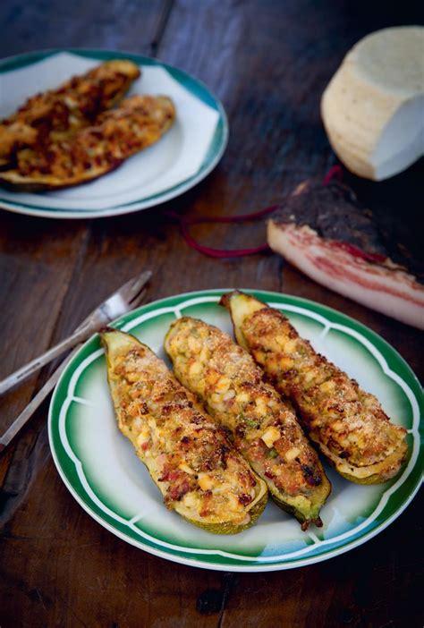 cuisiné la courgette recette courgettes à la sartenaise cuisine madame figaro
