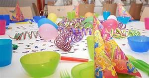 Kindergeburtstag Berlin Feiern : kindergeburtstage ~ Markanthonyermac.com Haus und Dekorationen