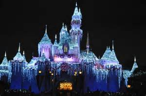 rentals in orange county christmas transformation picture of disneyland park