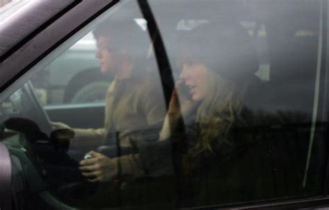 harry driving taylor   manchester airport