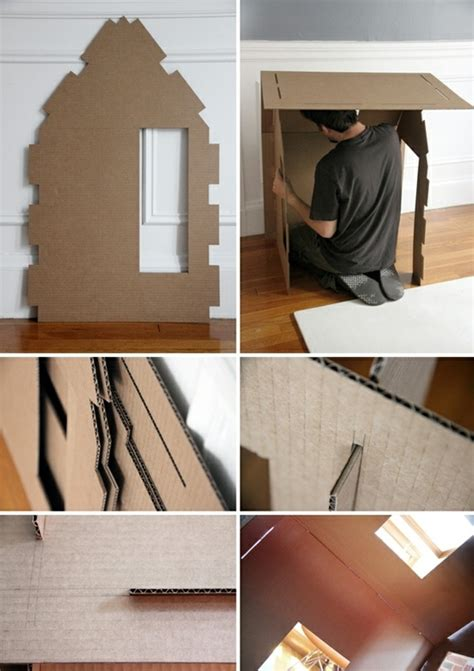 construire une chambre froide ophrey com comment construire une chambre froide