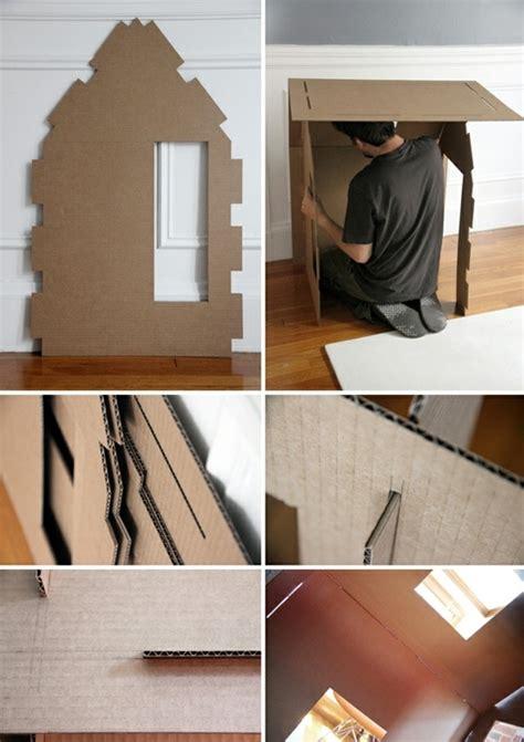 comment faire une chambre froide ophrey com comment construire une chambre froide