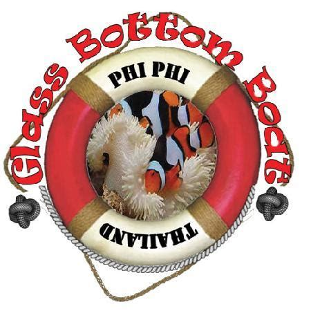 Que Significa Glass Bottom Boat En Espanol by Koh Phi Phi Glass Bottom Boat Day Boat Tour Ko Phi Phi