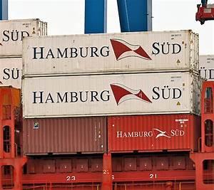 40 Fuß Container In Meter : twenty foot equivalent unit wikipedia ~ Whattoseeinmadrid.com Haus und Dekorationen