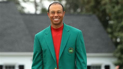 Tiger Woods' Masters win hailed as 'greatest comeback' by ...