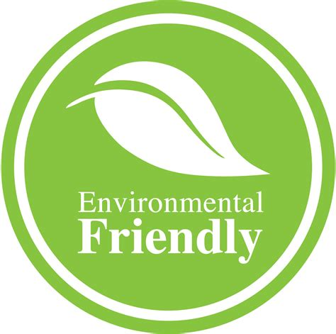 images of eco friendly environmentally friendly images reverse search