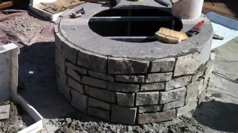 how to build a gas pit how to build gas pit pit ideas
