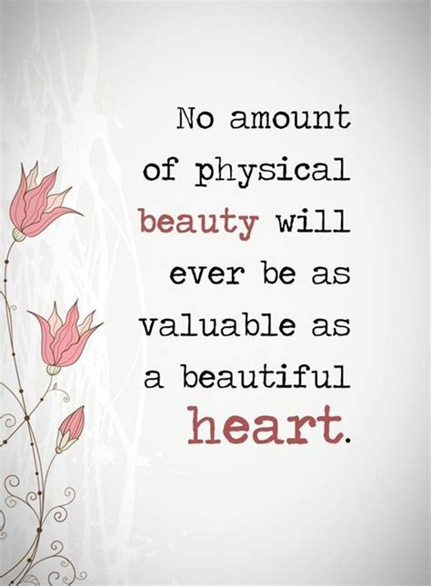 inspirational love quotes beauty  valuable