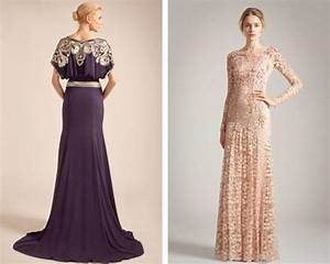 colourful wedding dresses for older brides 9 outfit With non traditional wedding dresses for older brides