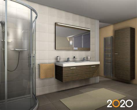 bathroom model ideas 2020 fusion le logiciel cuisine et salle de bains pour l
