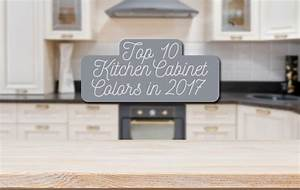how to finish the top of kitchen cabinets 100 images With kitchen colors with white cabinets with clear logo stickers