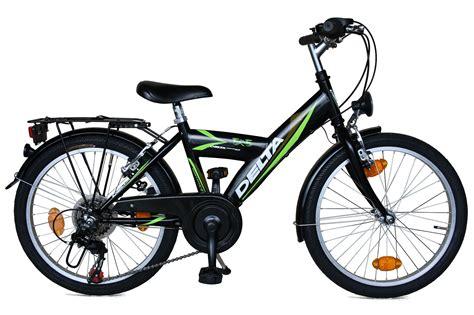 Fahrrad 20 Zoll K 246 Rpergr 246 223 E