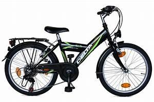 20 Zoll Fahrrad Körpergröße : delta kinderfahrrad 20 zoll fahrrad 6 gang shimano stvzo ~ Kayakingforconservation.com Haus und Dekorationen