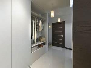 Bilder Für Flurgestaltung : flurgestaltung ideen tipps f r einen sch nen flur ~ Sanjose-hotels-ca.com Haus und Dekorationen
