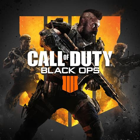 call  duty black ops  ign