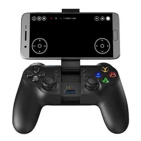 gamesir ts gaming controller tello hq