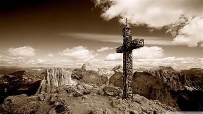 Jesus Resurrection Cross Christ Wallpapers