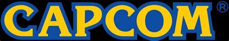 Capcom Invests $78m In Game Development R&d