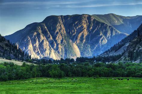 landscape pic landscape
