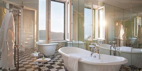 Amazing Bathroom Designs  Luxury Retreats Magazine