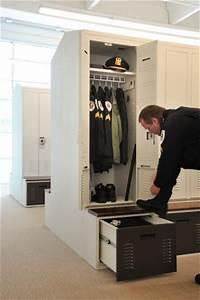 Sales Small Business Personal Gear Lockers Lockerstor Equipment Storage