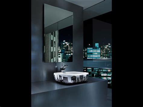 d 233 coration salle de bain new york
