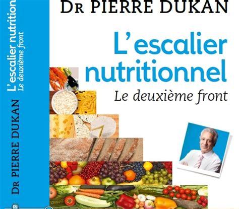 l escalier nutritionnel la m 233 thode douce du dr dukan