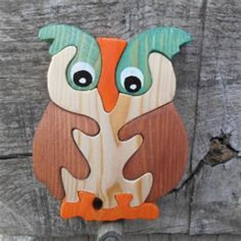 images  wooden toys  pinterest