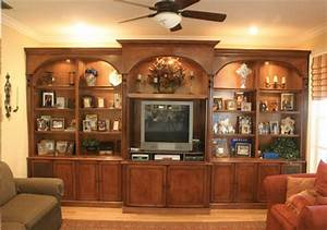 latest wooden cupboard designs an interior design With home living room cupboard design