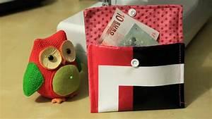 Krabbeldecke Nähen Anleitung Youtube : anleitung mini portemonnaie aus plane n hen diy eule youtube ~ Orissabook.com Haus und Dekorationen