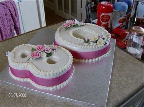 large 80th birthday number cake best 25 80th birthday cakes ideas on harry