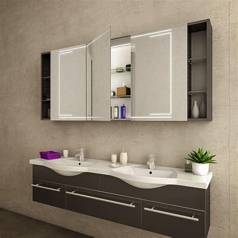 Badezimmer Spiegelschrank Nach Maß by Design Spiegelschrank Nach Ma 223 F 252 R Badezimmer Kairo