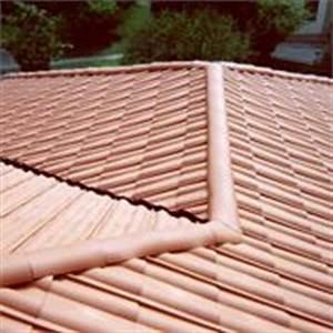 Copertura tetto economica Copertura tetto Tipologie di coperture tetto economiche