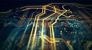 Information Technology - Devonshires