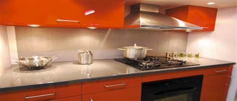 comment repeindre un plan de travail de cuisine comment choisir et poser un plan de travail de cuisine