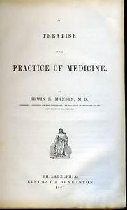 Civil War Medical Quotes. QuotesGram