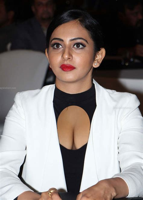 Rakul Preet Singh Xxx Images Archives Page 2 Of 2