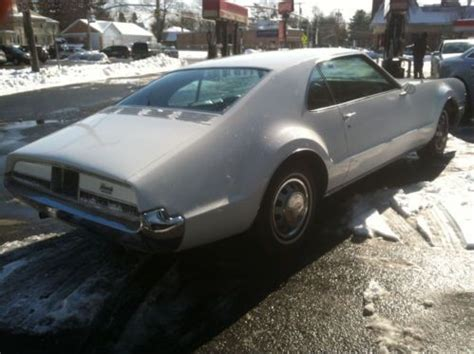 find  classic  american muscle car  roslyn