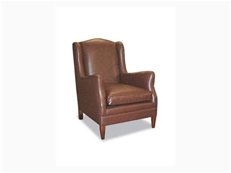 Rich Armchairs With Classic Lines, For Waiting Area