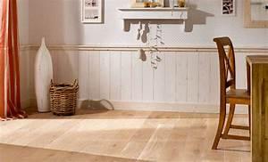 Farbe Betonoptik Für Holz : farbe f r holz im innenbereich osmo holz und color gmbh co kg ~ Buech-reservation.com Haus und Dekorationen